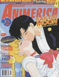Animerica (1992) 802