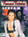 Femme Fatales (1992- ) Vol. 8 #13