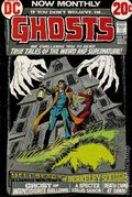 Ghosts (1971) 10