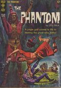 Phantom (1962 Gold Key/King/Charlton) 10