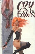 Cry for Dawn (1989) 2A