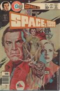 Space 1999 (1975) 7