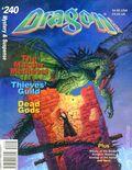 Dragon (1976-2007) 240