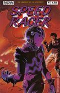 Speed Racer (1987) 4