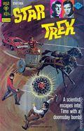 Star Trek (1967 Gold Key) 36