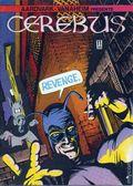 Cerebus (1977) 11