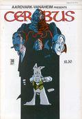 Cerebus (1977) 38