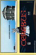 Cerebus (1977) 48