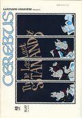 Cerebus (1977) 49