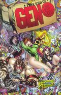 Gen 13 (1995 2nd Series) 1F