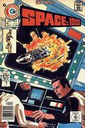 Space 1999 (1975) 4
