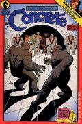 Concrete (1987) 3