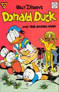 Donald Duck (1940 Dell/Gold Key/Whitman/Gladstone) 246