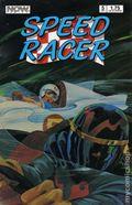 Speed Racer (1987) 5
