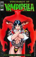Vengeance of Vampirella (1995) 2