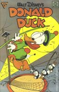 Donald Duck (1940 Dell/Gold Key/Whitman/Gladstone) 261