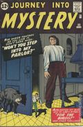 Journey into Mystery (1952) 80