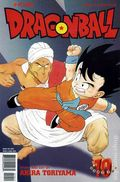 Dragon Ball Part 2 (1999) 10