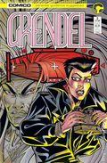 Grendel (1986) 2
