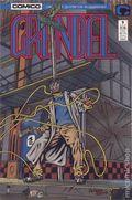 Grendel (1986) 9