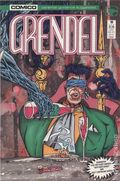 Grendel (1986) 10