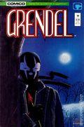 Grendel (1986) 14