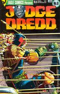 Judge Dredd (1983 Eagle/Quality) 8