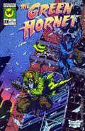 Green Hornet (1991 Now) 33