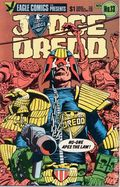 Judge Dredd (1983 Eagle/Quality) 13