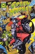 Green Hornet (1991 Now) 34
