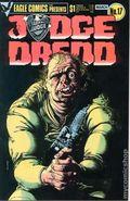 Judge Dredd (1983 Eagle/Quality) 17
