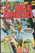 Judge Dredd (1983 Eagle/Quality) 18