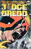 Judge Dredd (1983 Eagle/Quality) 22