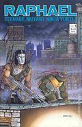 Raphael (1985 Teenage Mutant Ninja Turtles) 1REP