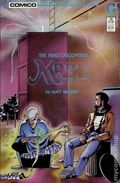 Mage The Hero Discovered (1985) 14