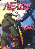Nexus (1983) 2