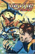 Nexus (1983) 14