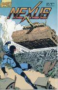 Nexus (1983) 31