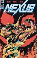Nexus (1983) 70