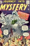 Journey into Mystery (1952) 77