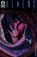 Aliens (1988) 2nd Printing 5