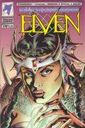 Elven (1995) 0