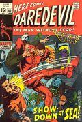 Daredevil (1964 1st Series) 60