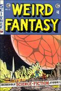 EC Classic Reprints (1973) 5