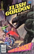 Flash Gordon (1966 King/Charlton/Gold Key) 19