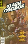 Flash Gordon (1966 King/Charlton/Gold Key) 25