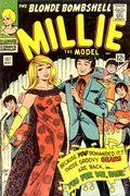 Millie the Model (1946) 137