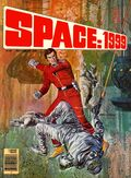 Space 1999 (1975 Magazine) 7
