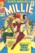 Millie the Model (1946) 148