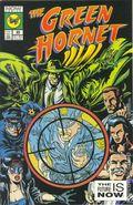 Green Hornet (1991 Now) 35
